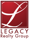 Legacy Realty Group, LLC.
